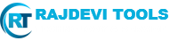 Rajdevi Tools Technology & Service